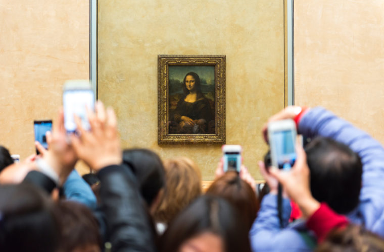 The science behind the MonaLisa Touch
